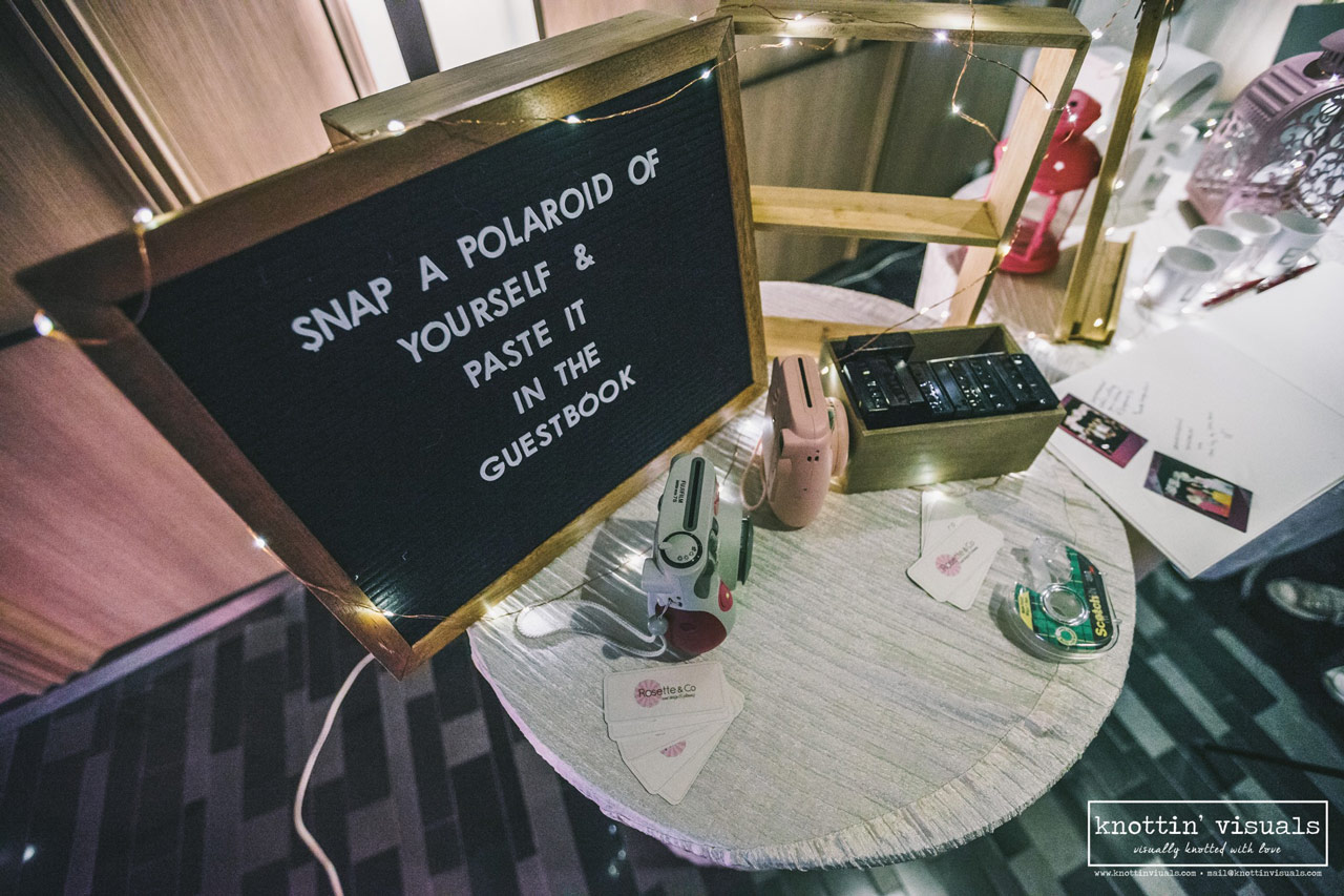 Actual Day Wedding Photography At Crowne Plaza Hotel Changi Airport